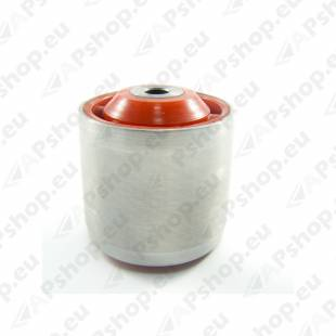 MPBS Front Arm Bushing (Lower) 0603060