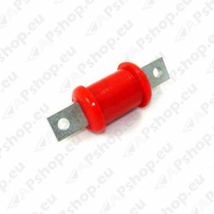 MPBS Front Arm Bushing (Lower) 0301009