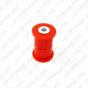MPBS Acentric Front Arm Bushing (Shock Absorber-Mounted) 03010109