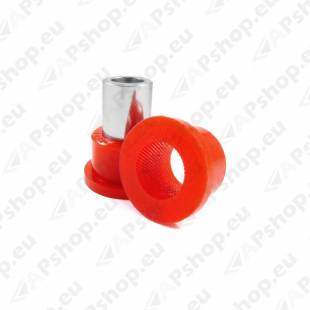 MPBS Front Lower Arm Front Bushing 4501706