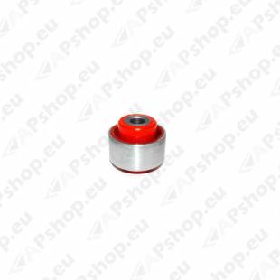 MPBS Front Lower Arm Front Bushing 4601906