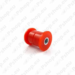 MPBS Front Lower Arm Front Bushing 6505106