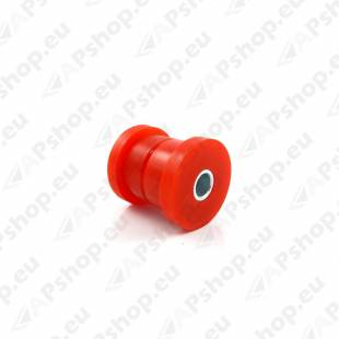 MPBS Front Lower Arm Rear Bushing 6505107