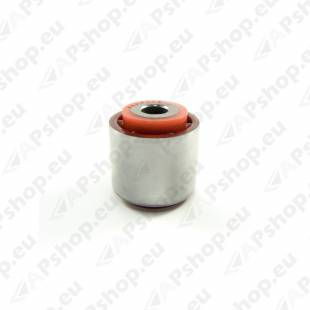 MPBS Front Lower Arm Rear Outer Bushing 0603012