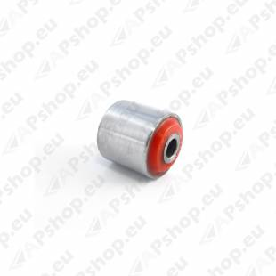 MPBS Front Lower Arm Rear Outer Bushing 3700610