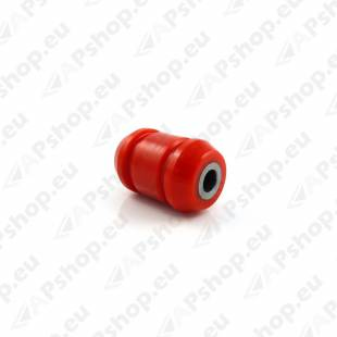 MPBS Front Upper Arm Bushing (Rear) 6505108A