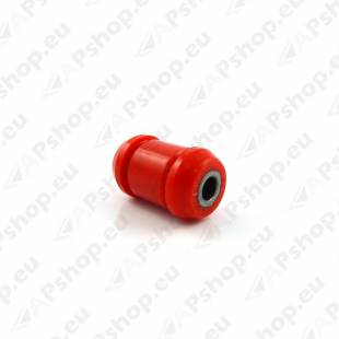 MPBS Front Arm Bushing Upper Rear 6505108B