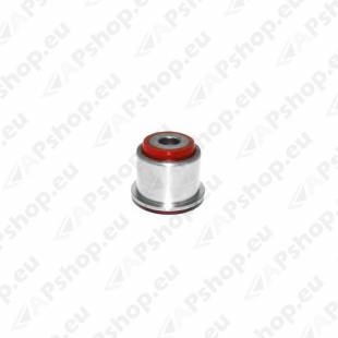 MPBS Front Arm Bushing Upper Outer 4601948