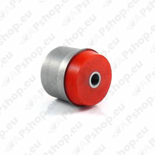 MPBS Front Arm Front Bushing 1300448