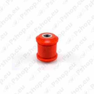 MPBS Front Arm Front Bushing 5104348