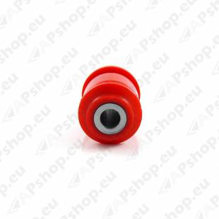 MPBS Front Arm Front Bushing 6600748