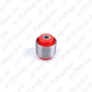 MPBS Front Lower Arm Inner Bushing 0601913