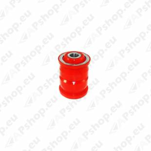 MPBS Rear Arm Bushing 2104986
