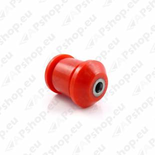 MPBS Rear Arm Bushing 65051086
