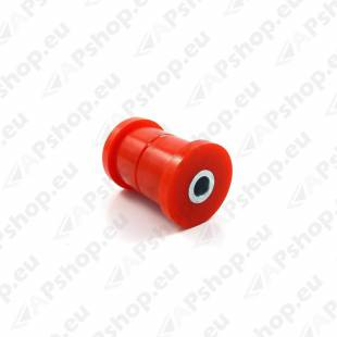 MPBS Rear Arm Bushing (Outer) 4502721