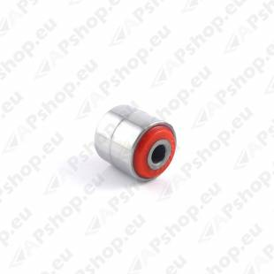 MPBS Rear Arm Bushing Lower (Outer) 21040166