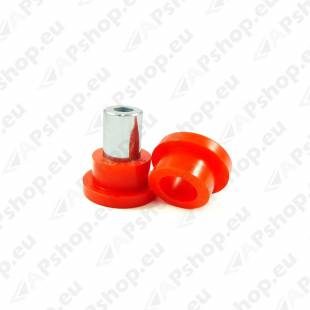 MPBS Rear Arm Bushing Lower (Outer/Inner) 2201258