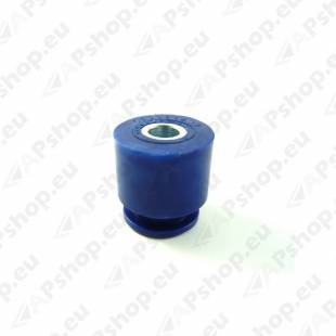 MPBS Rear Transverse Arm Bushing (Front) 1300314