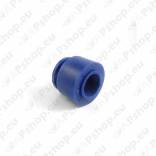 MPBS Rear Transverse Arm Bushing (Rear) 1300315
