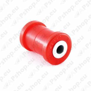 MPBS Rear Transverse Arm Bushing (Inner) 0604059