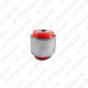 MPBS Rear Transverse Arm Bushing (Inner) 54001125