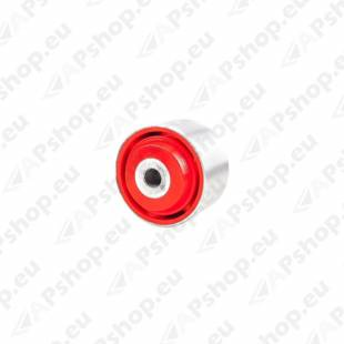 MPBS Rear Arm Bushing 2200515