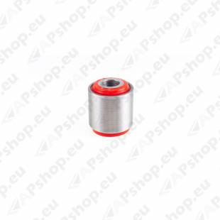 MPBS Rear Arm Bush, Lower, Inner I Outer 2102758