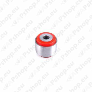 MPBS Rear Transverse Arm Bushing 78001178