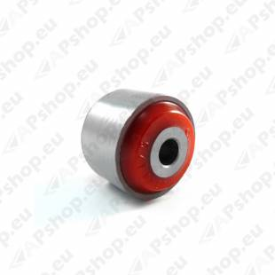 MPBS Rear Transverse Arm Bushing 0300125
