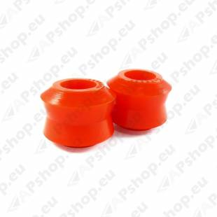 MPBS Front Stabilizer Bar Bushings 2 Pcs. 4500531