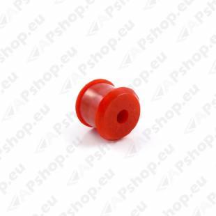 MPBS Rear Stabilizer Bar Bushing 0800933