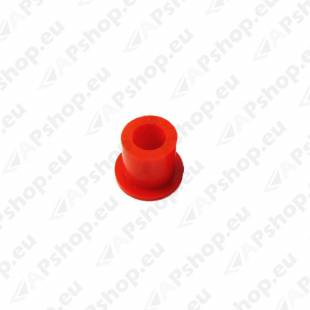MPBS Rear Leaf Spring Bushing (Rear) 4302191