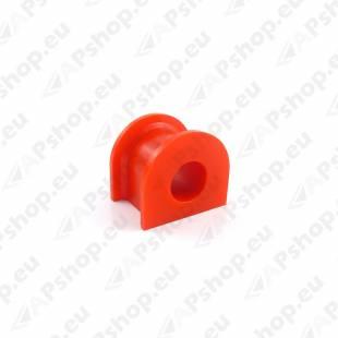 MPBS Front Stabilizer Bar Bushings 2Pcs. 2105729