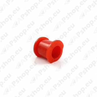 MPBS Rear Stabilizer Bushing (Outer) 6505229A