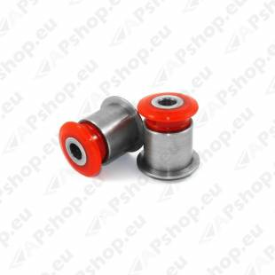 MPBS Front Arm Bushings Set Lower (Front) 6505248