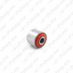 MPBS Front Arm Bushings Set Lower (Outer) 6503312