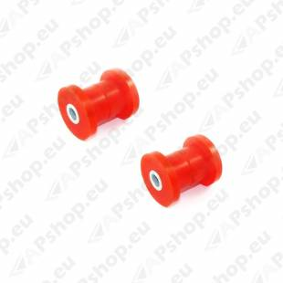 MPBS Front Swingarm Bushing (2Pcs.) 4500548