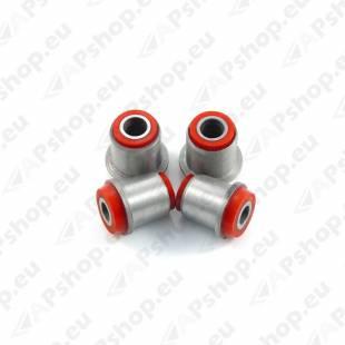 MPBS Steering Rack Bushings 6200674AB