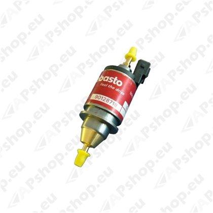 Топливный насос-дозатор DP30.2 12V Дизель