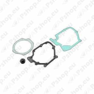 Gasket (Kit) Thermo Top ECPZ