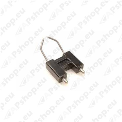 Electrodes DW / Thermo 230 300 350