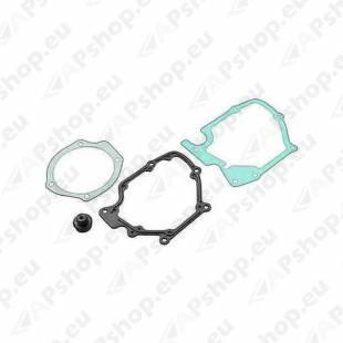 seal Sealing kit ThermoTop ECPZ 9000861A