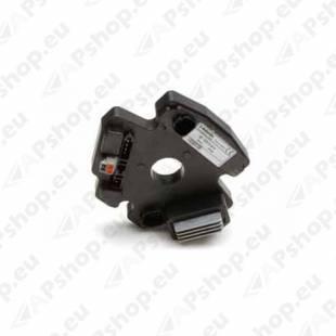 Webasto W1320405A Automaatika DW/THERMO230-350 SG1572D