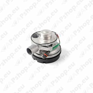Webasto W1317513A Mootor Thermo Pro 90 D 24V