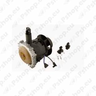 Webasto W1322633A Mootor AT2000 24v