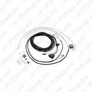 Webasto W1319836A Varuosa juhtmesari AT3900/5500