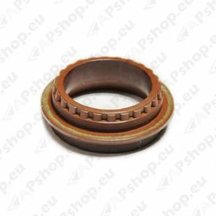 AJUSA Oil Pump Seal 01423900