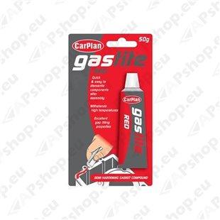 Hermeetik punane kuni 150C 50g S112-GRG050