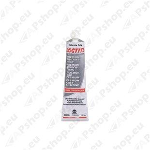 Loctite 5699 hall silikoonhermeetik S116-42983