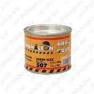 Anti-corrosion agents